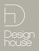 design-house-dublin