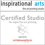 inspirational-arts