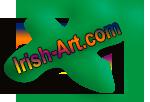 irish-art-new